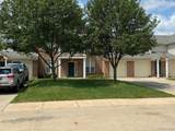 45723 Cagney Drive - Photo 3