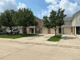45723 Cagney Drive - Photo 4
