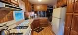 12891 Tipton Hwy - Photo 11