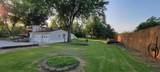 12891 Tipton Hwy - Photo 5