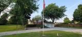 12891 Tipton Hwy - Photo 7