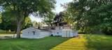 12891 Tipton Hwy - Photo 9