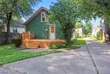 909 Princeton Road - Photo 30