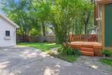 909 Princeton Road - Photo 31