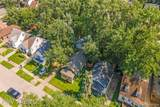 909 Princeton Road - Photo 4