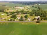 11150 Stony Creek Road - Photo 2