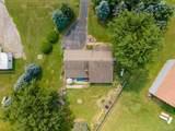 11150 Stony Creek Road - Photo 50