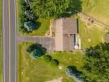 11150 Stony Creek Road - Photo 52