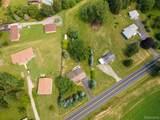 11150 Stony Creek Road - Photo 54