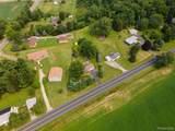 11150 Stony Creek Road - Photo 55