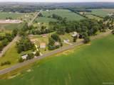 11150 Stony Creek Road - Photo 56