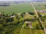11150 Stony Creek Road - Photo 58