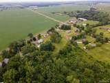 11150 Stony Creek Road - Photo 59