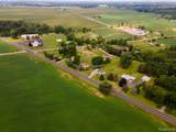 11150 Stony Creek Road - Photo 61