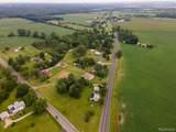 11150 Stony Creek Road - Photo 63