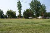 1029 Pratt Road - Photo 1