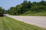 1029 Pratt Road - Photo 17