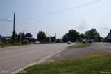 1029 Pratt Road - Photo 18
