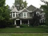 414 Mount Vernon Boulevard - Photo 1