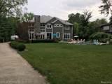 414 Mount Vernon Boulevard - Photo 17