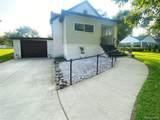 43341 Utica Road - Photo 1