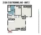 2130 Tremmel Avenue - Photo 31