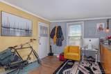 2130 Tremmel Avenue - Photo 6