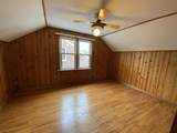 9706 Sterling Avenue - Photo 12