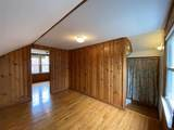 9706 Sterling Avenue - Photo 13