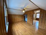9706 Sterling Avenue - Photo 14