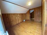 9706 Sterling Avenue - Photo 15