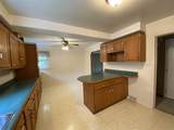 9706 Sterling Avenue - Photo 4