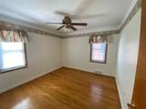 9706 Sterling Avenue - Photo 7