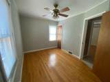9706 Sterling Avenue - Photo 8
