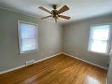 9706 Sterling Avenue - Photo 9