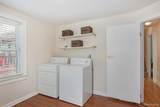 3801 Oakshire Avenue - Photo 15