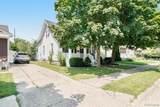 3801 Oakshire Avenue - Photo 2