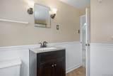 3801 Oakshire Avenue - Photo 22