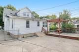 3801 Oakshire Avenue - Photo 26