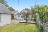 3801 Oakshire Avenue - Photo 29