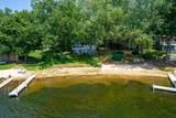 7765 Lake Drive - Photo 6