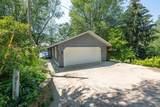 7765 Lake Drive - Photo 7