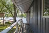 7765 Lake Drive - Photo 8