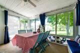 5632 N Watervliet Road - Photo 11