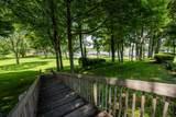 5632 N Watervliet Road - Photo 26