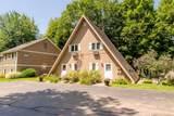 5632 N Watervliet Road - Photo 4