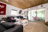 5632 N Watervliet Road - Photo 9