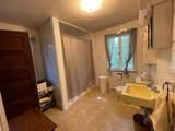 2205 Lakeisle Avenue - Photo 10