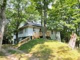 2205 Lakeisle Avenue - Photo 29