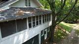 2205 Lakeisle Avenue - Photo 58